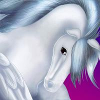 Pegasus 11 [Plakatversion]