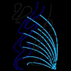 abstrakter Firy