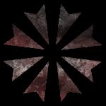 Gladiatores Haukreuz
