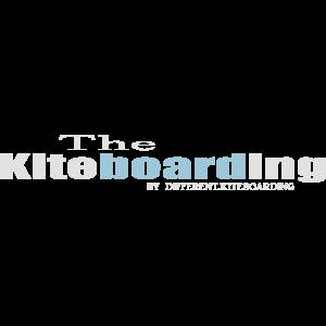 das Kiteboarden