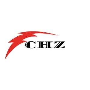 CHZ LAZER