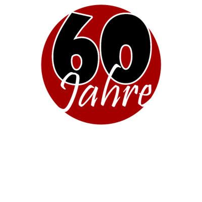 Designs Zum Thema 60 Jahre Spruch Shirt 60 Jahre Spruch Shirt T