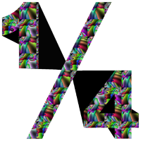 Vision a 28