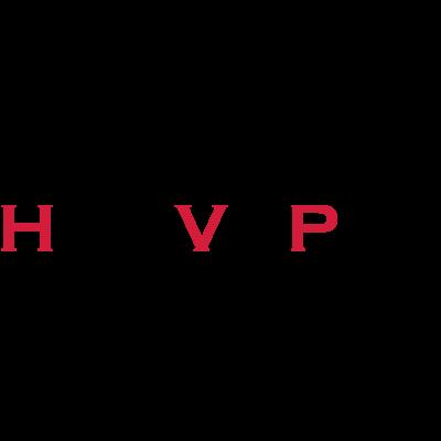 Gütersloh HVP - Der zentrale Platz in Gütersloh heißt offiziell Berliner Platz. Allerdings wird er von vielen HVP - Hertie Vorplatz genannt und das wird wohl auch noch lange so bleiben! - der letzte Cowboy,Platz,Ostwestfalen,OWL,Hertie Vorplatz,HVP,Gütsel,Gütersloh,FC Gütersloh,Bielefeld