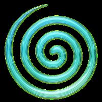 ancient_spiral_marine_hydrosphere