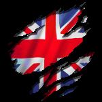 britain britisch england