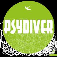 psydiver6