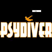 psydiver5