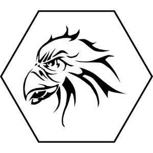 RPP Zwart