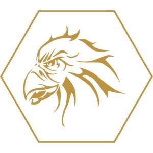 RPP Gold