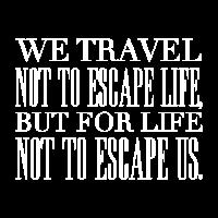 Travel Life Reisen