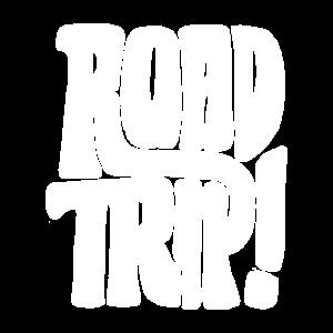 Roadtrip Abenteuer Reise