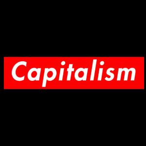 Souveräner Kapitalist