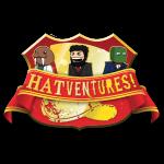 Hatshield Logo