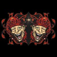 Sternzeichen Zwillinge | Charakterbild