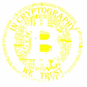 In cryptography we trust 2