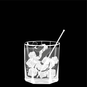 Boom erfrischt der Gin Tonic mit Zitrone