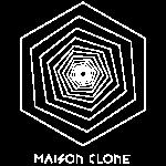 TS_Maison_clone_logo1.png