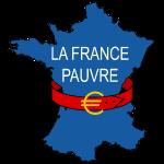 france euro ceinture