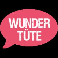 wundertüte