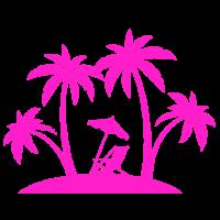 pinkbeach