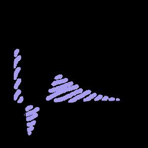 Quantenmechanik Elektron Surfer (Physik)