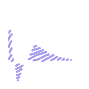 Physik Elektronen Surfer Quantenmechanik