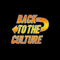 Zurück zur Kultur