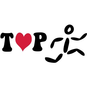 toprunner