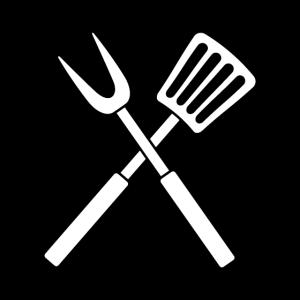Küche Besteck