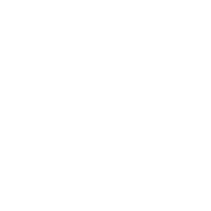 Wicca Witch Knot Hexen Knoten Pagan Symbol Tattoo