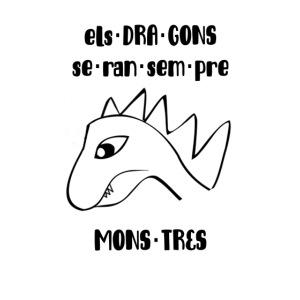 pdn_dragons_31