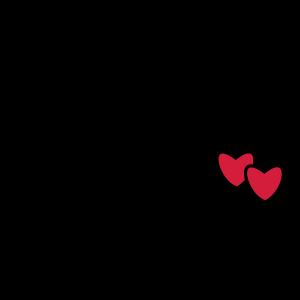 Unendlichkeit Symbol Freundschaftssymbol Liebe