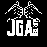 JGA Security, Junggesellenabschied, Geschenk