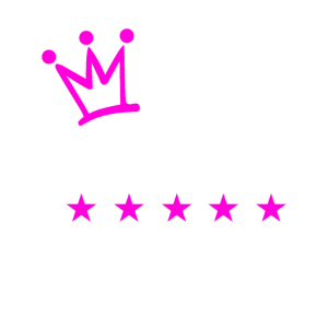 Father of the Bride love her first - bachelorette