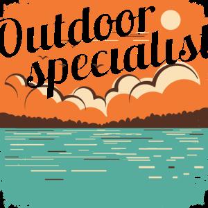Outdoor-Spezialist