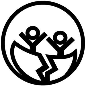 Schiffbruch - Der Podcast (ohne Text)
