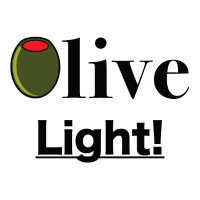 Olive Light