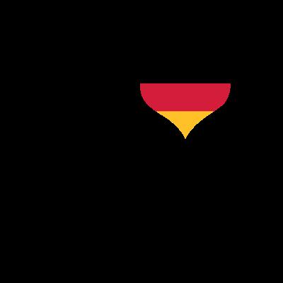 ich liebe göttingen - ich liebe göttingen - wam,stadt,sport,love,ich liebe,ich,herz,fussball,deutschland,Städte,Liebe,I love,Göttingen,Flagge,Deutsch Städte,Deutsch Stadt,Deutsch Flagge