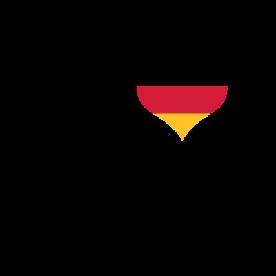 ich liebe salzgitter - ich liebe salzgitter - wam,stadt,sport,love,ich liebe,ich,herz,fussball,deutschland,Städte,Salzgitter,Liebe,I love,Flagge,Deutsch Städte,Deutsch Stadt,Deutsch Flagge