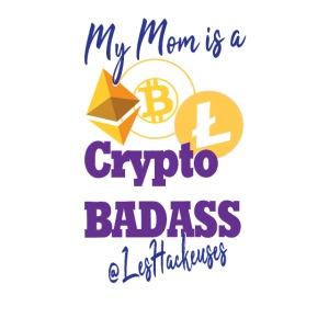crypto badass ORION 25 04 25