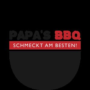 Papa's BBQ