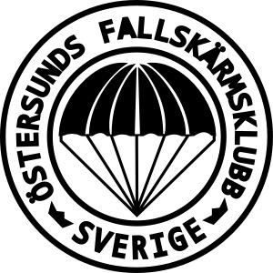 OFSK_logo