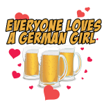 Everyone_Loves_German_Girl