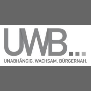 l uwb 1c