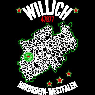 Stadort Willich - Zeige der Welt wo dein Herz schlägt. In Willich, NRW. DEINE HEIMAT!! - Nordrhein-Westfalen,düsseldorf,47877,rhein,Willich,NRW