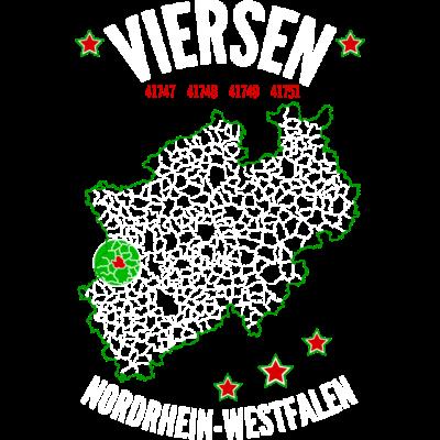 Standort Viersen - Zeige der Welt wo dein Herz schlägt. In Viersen, NRW. DEINE HEIMAT!! - 41747,41748,41749,Standort,altstadt,Nordrhein-Westfalen,41751,Viersen,Düsseldorf,NRW,Rhein