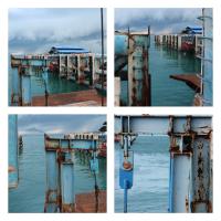 Hafen & Rost 01