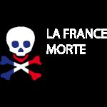 The Dead Frankreich - Politik