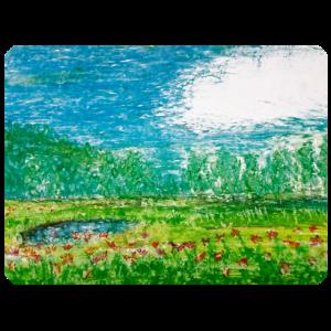 Landschaftsmotiv